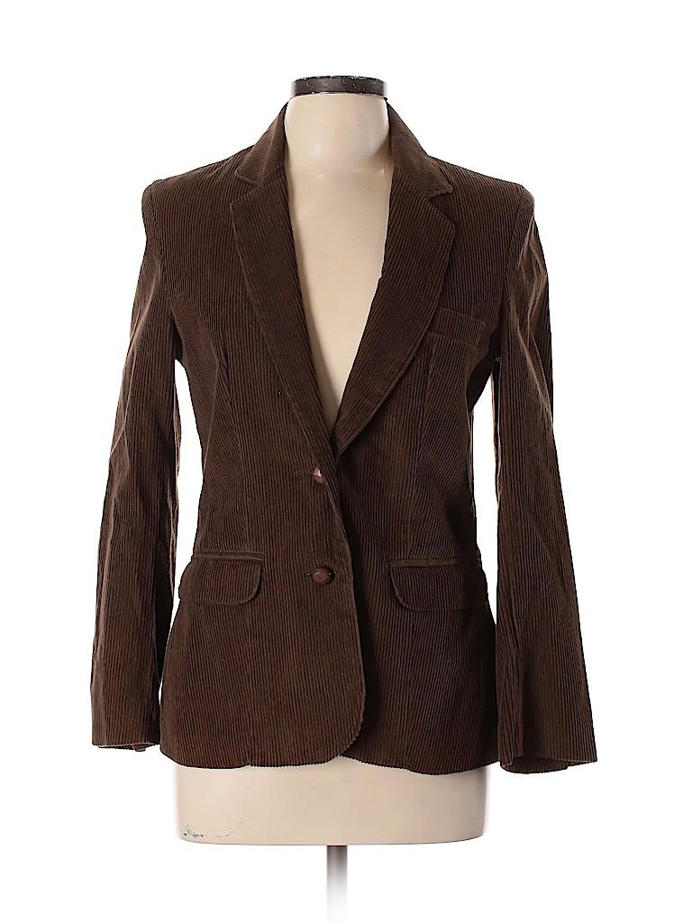 Oscar De La Renta Women Blazer Size 11 - 12