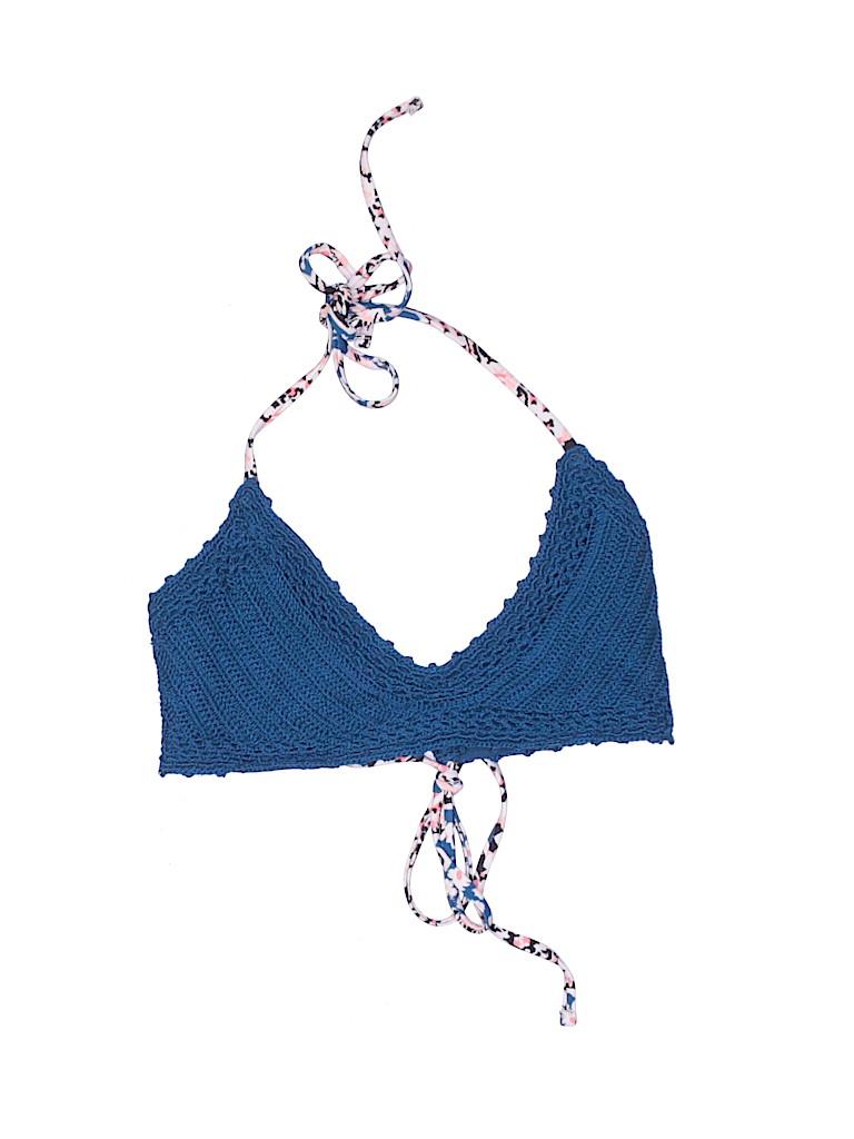 Xhilaration Women One Piece Swimsuit Size M