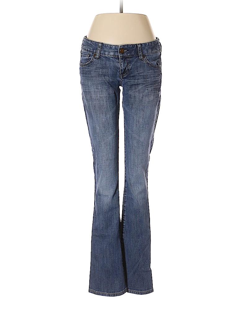 Unbranded Women Jeans Size 4