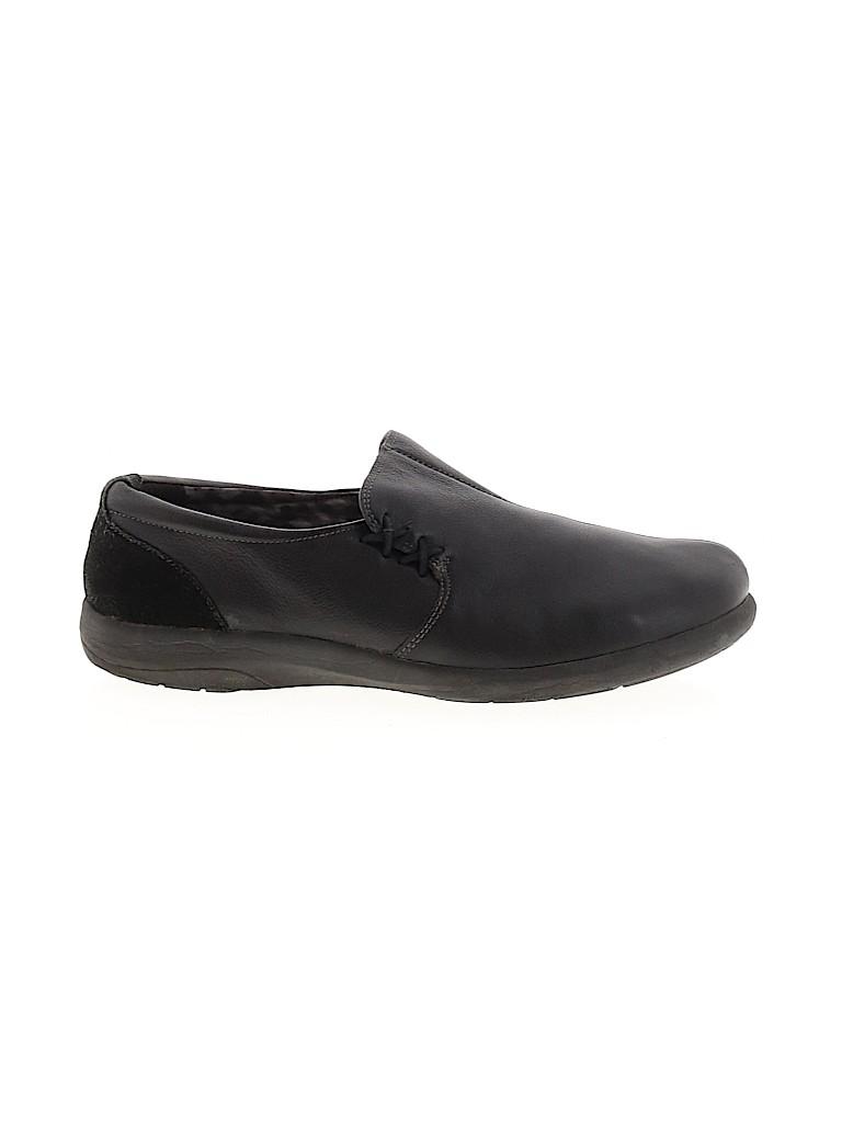 ABEO Women Flats Size 9 1/2