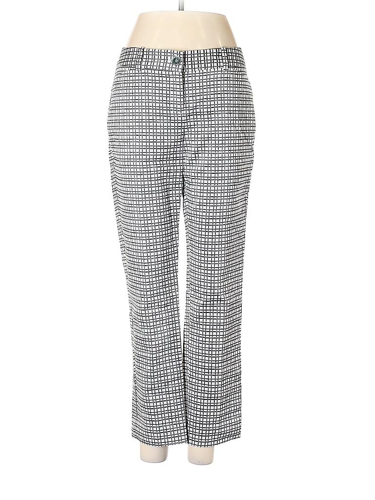 The Limited Women Dress Pants Size 4