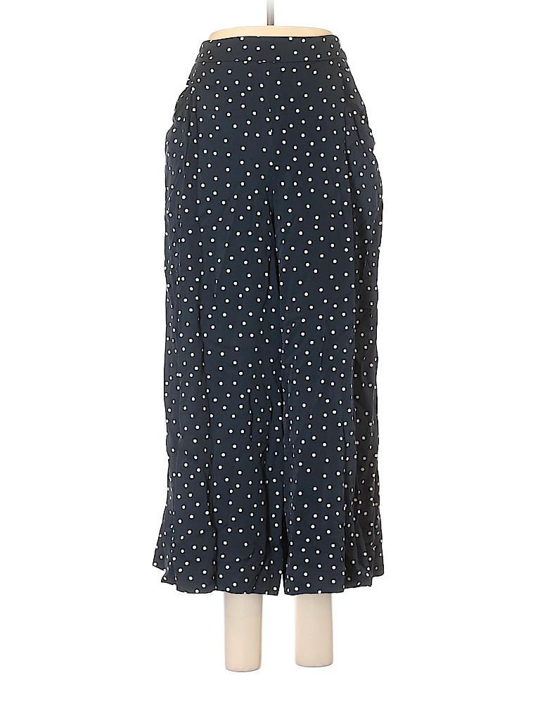 Jigsaw Women Dress Pants Size 8