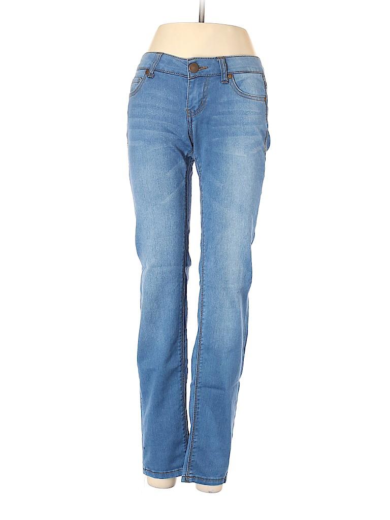 Delia's Women Jeans Size 3