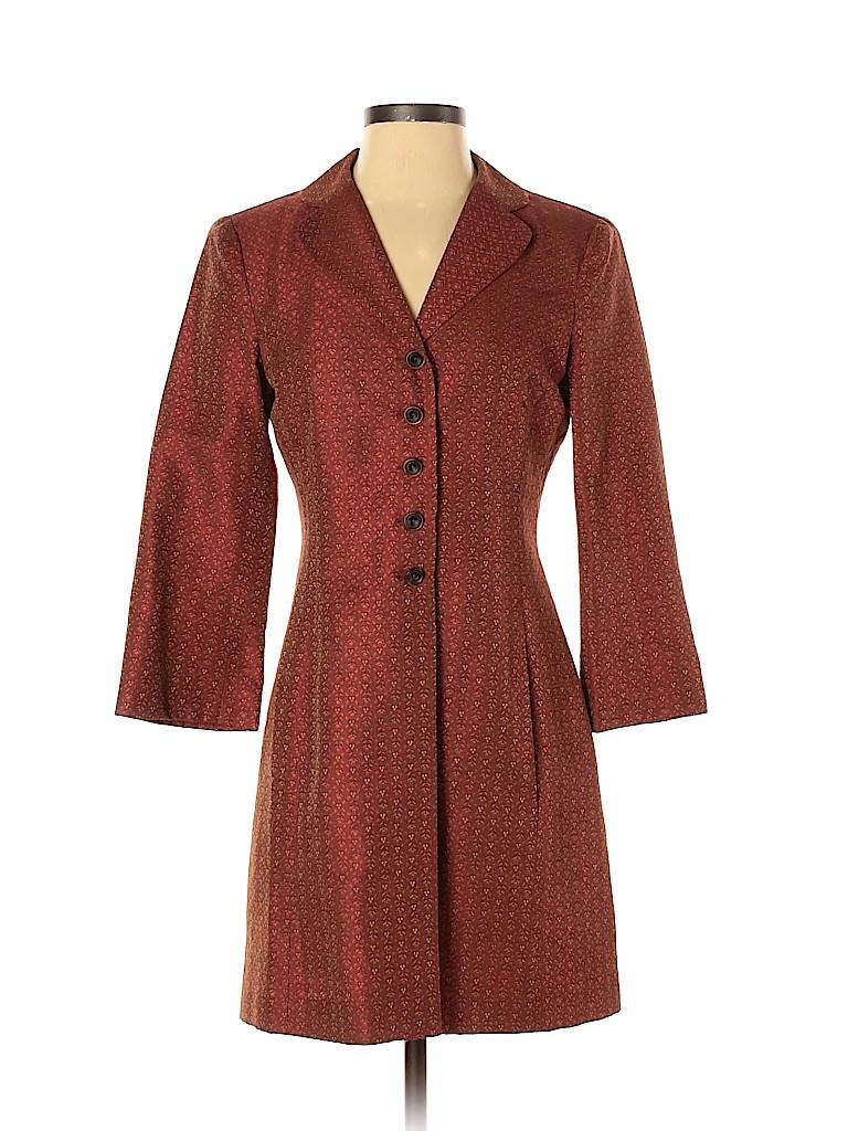 Nanette Lepore Women Jacket Size 4
