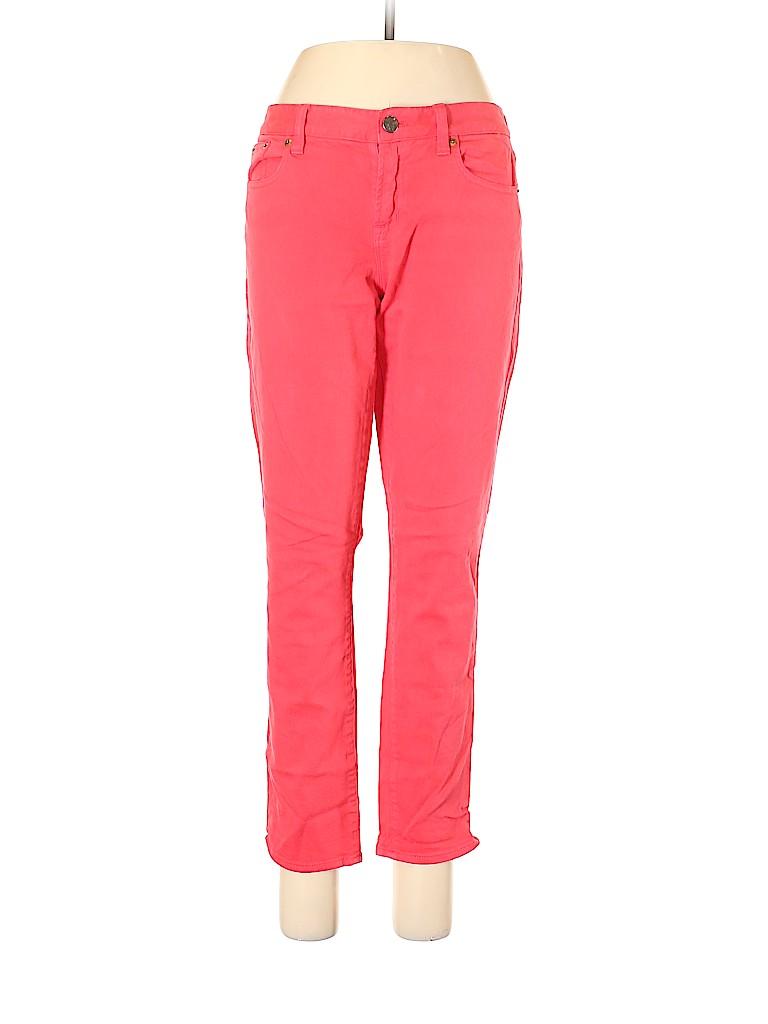 J. Crew Women Jeans 32 Waist