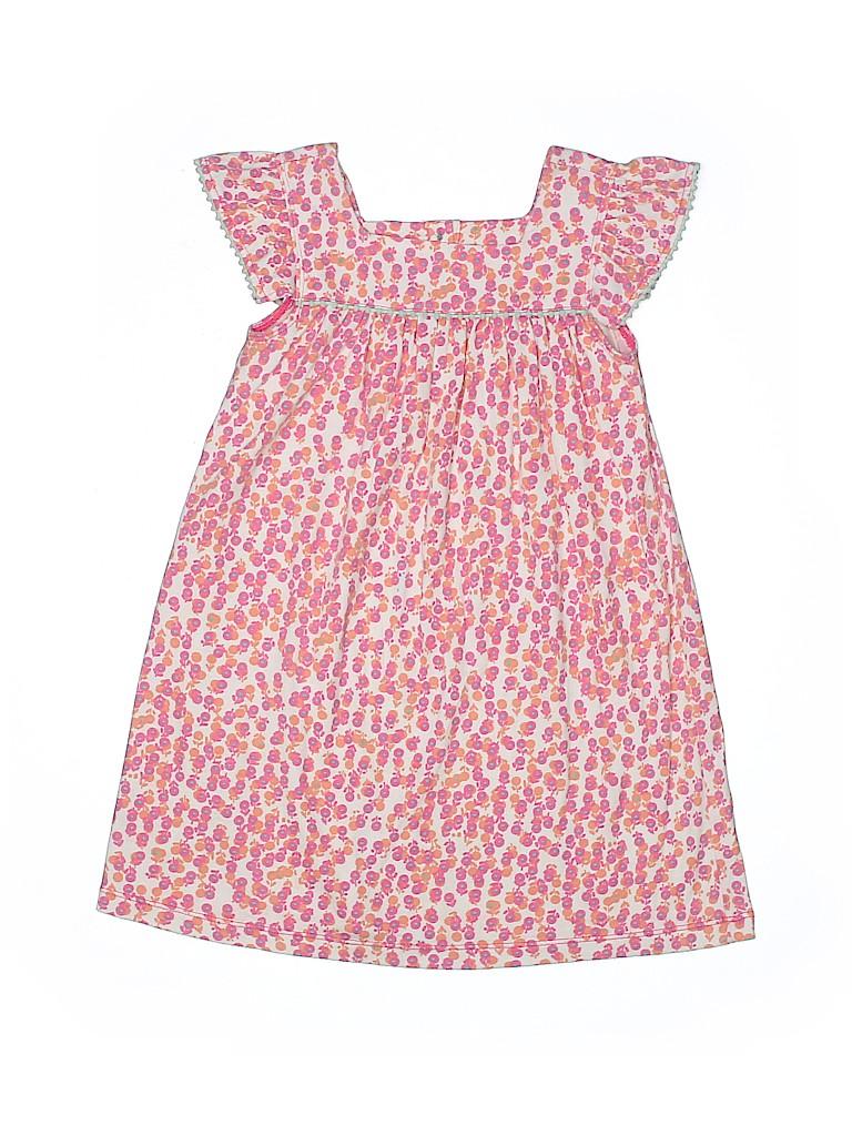 Harper Canyon Girls Dress Size 6