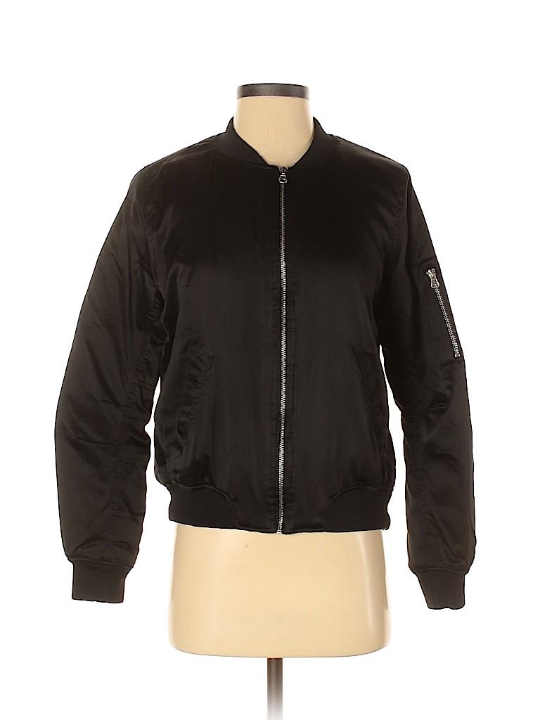 Rue21 Women Jacket Size S