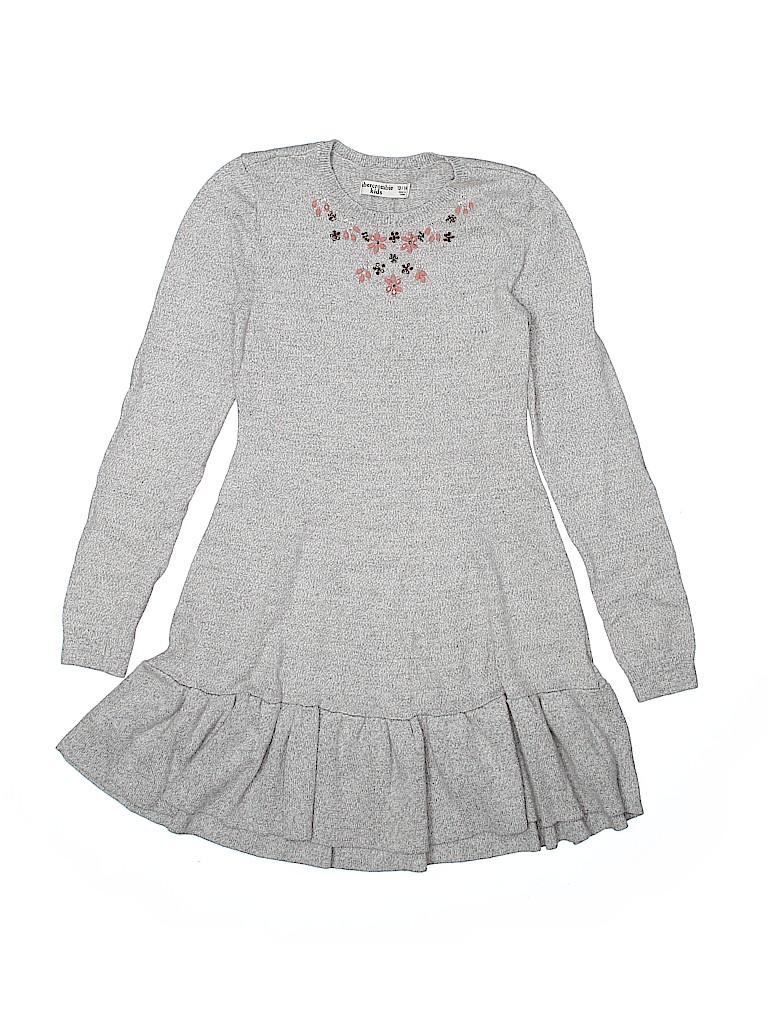 Abercrombie Girls Dress Size 13 - 14