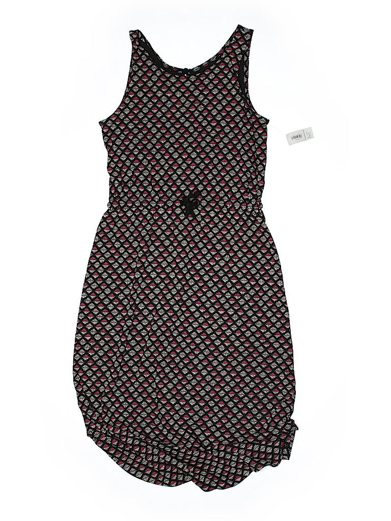 Old Navy Girls Dress Size 14