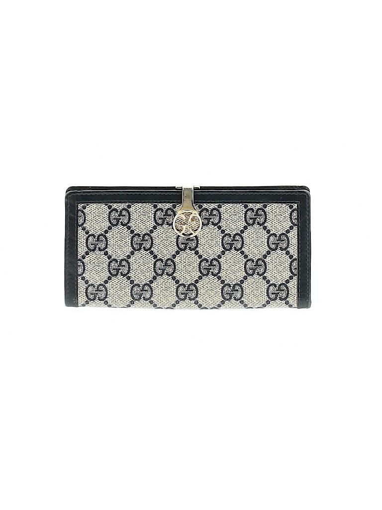 Gucci Women Wallet One Size
