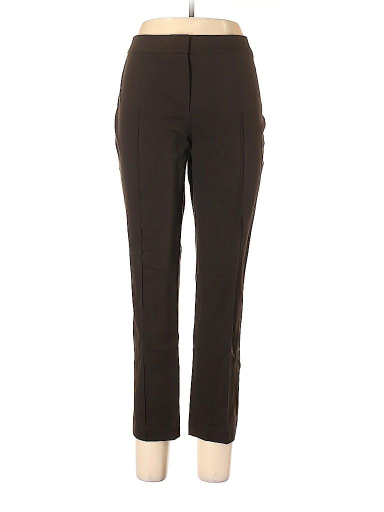 Akris Punto Women Casual Pants Size 12