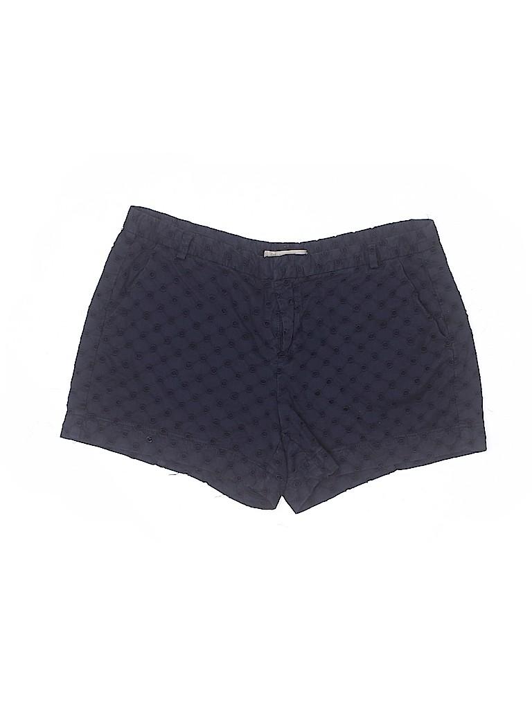 Gap Women Shorts Size 8