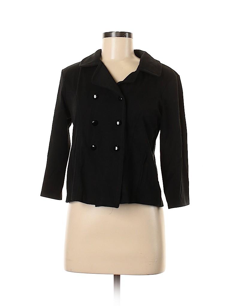 Gap Outlet Women Jacket Size M