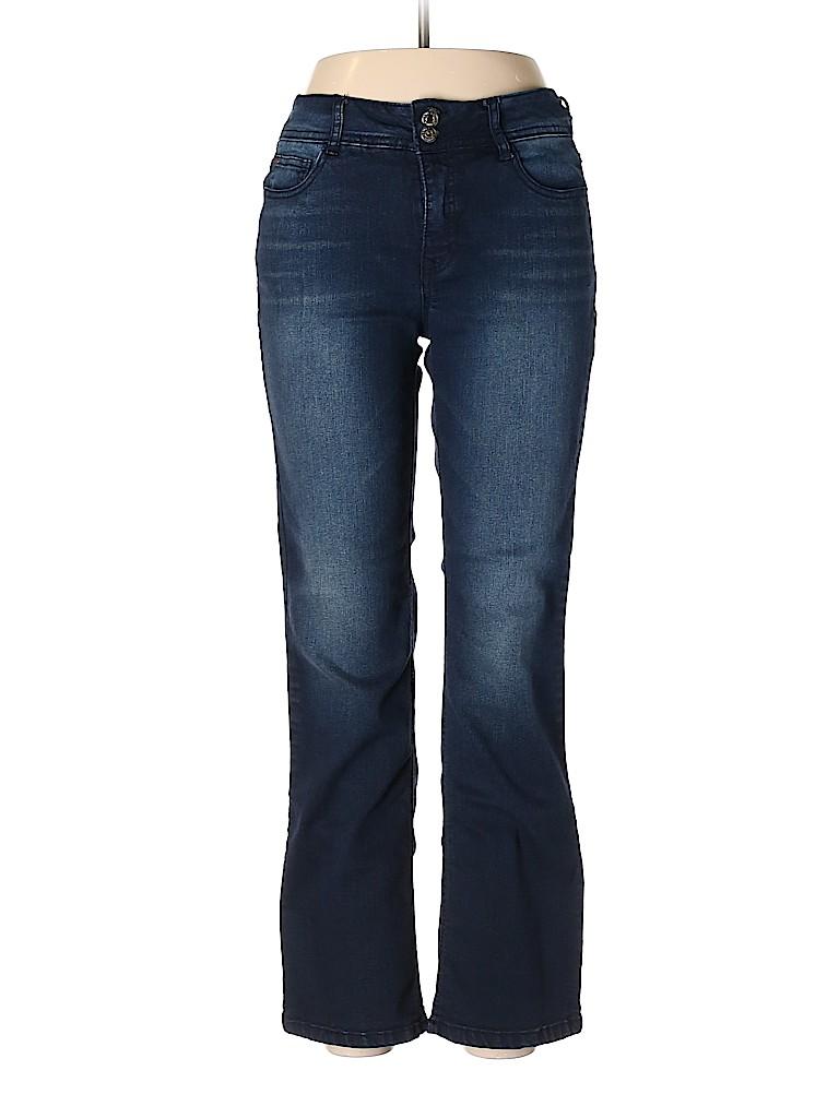 Angels Jeans Women Jeans Size 12