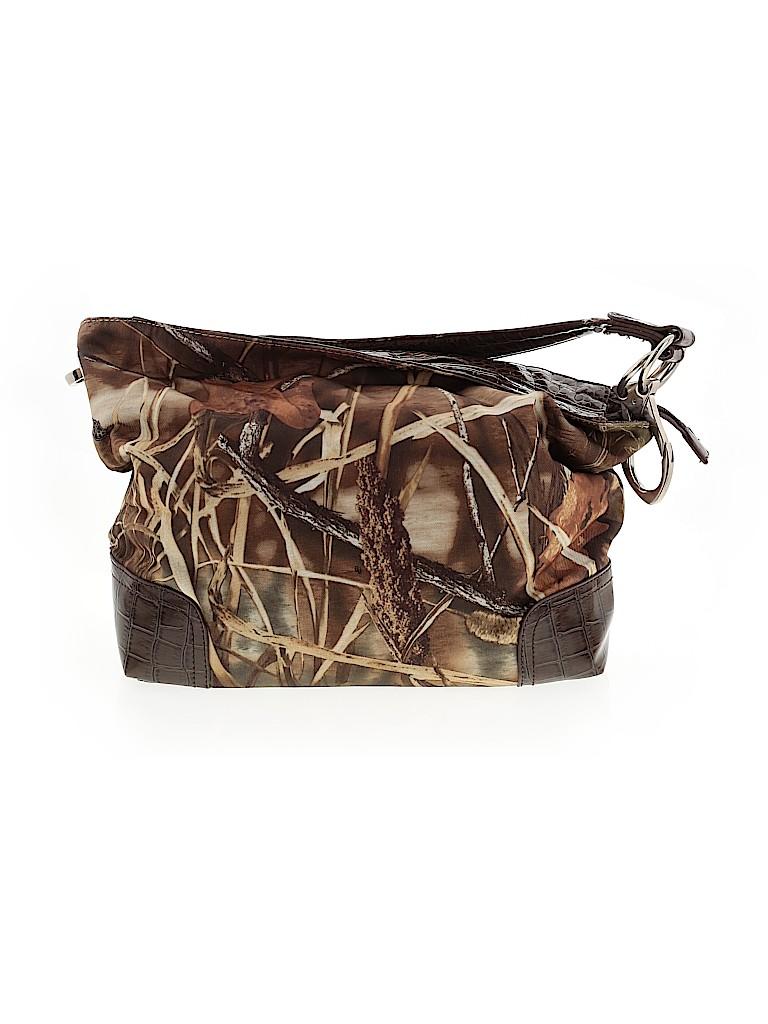 Unbranded Women Shoulder Bag One Size