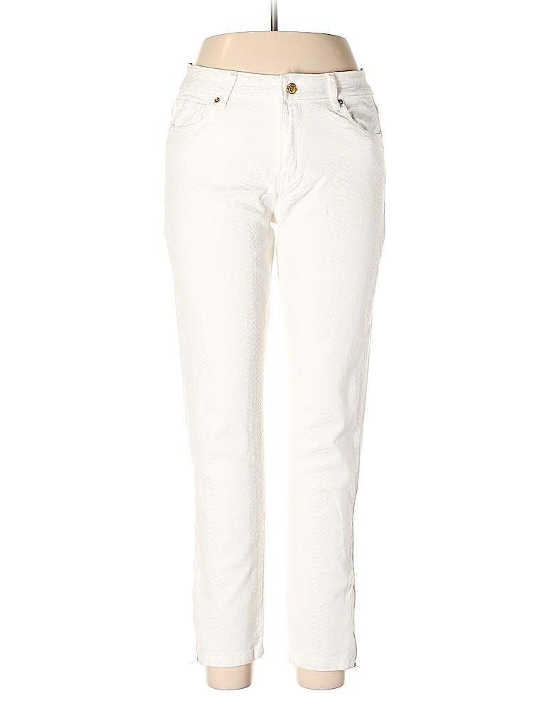Nicki Minaj Women Jeans Size 11 - 12