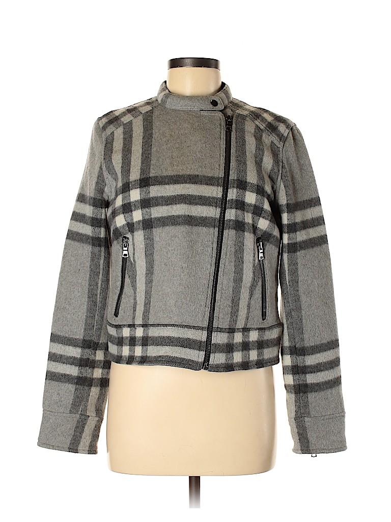 Gap Women Coat Size M