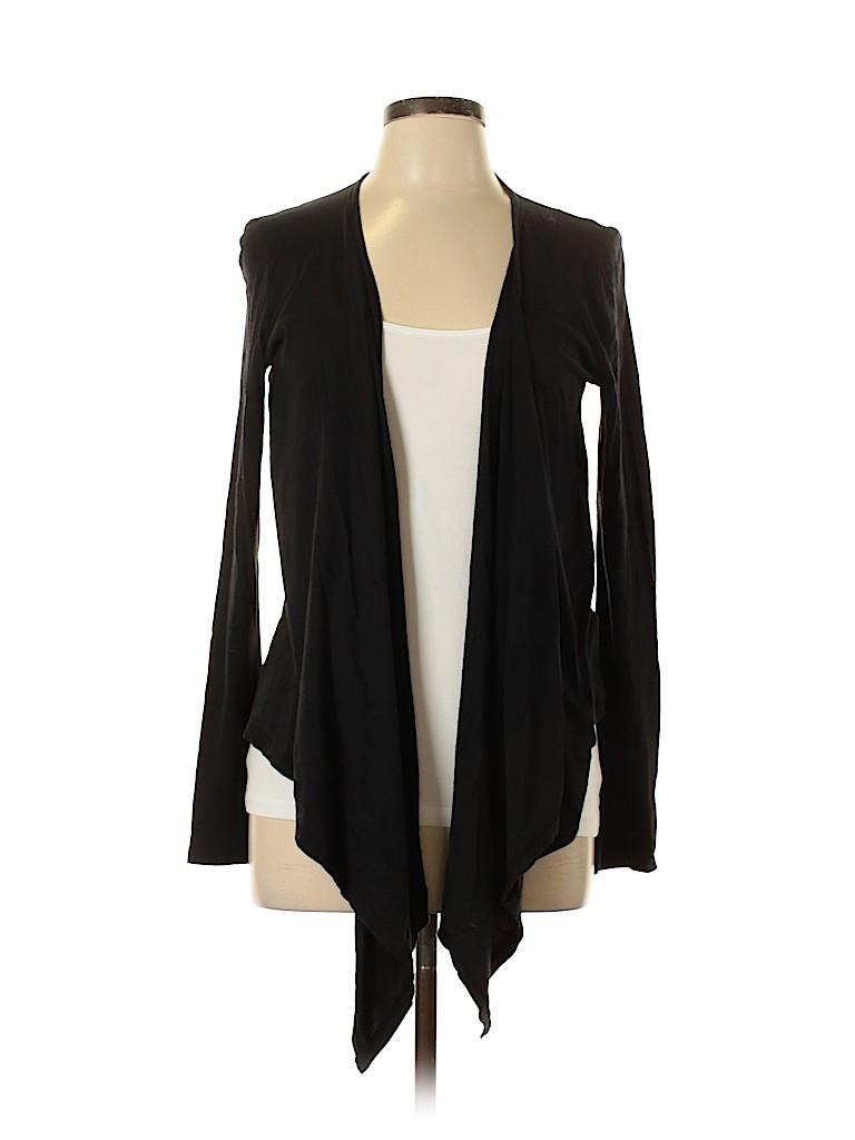 H&M Women Cardigan Size 14