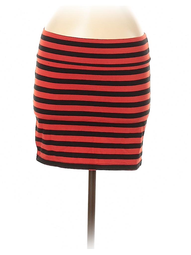 VS Tee Shop Women Casual Skirt Size M