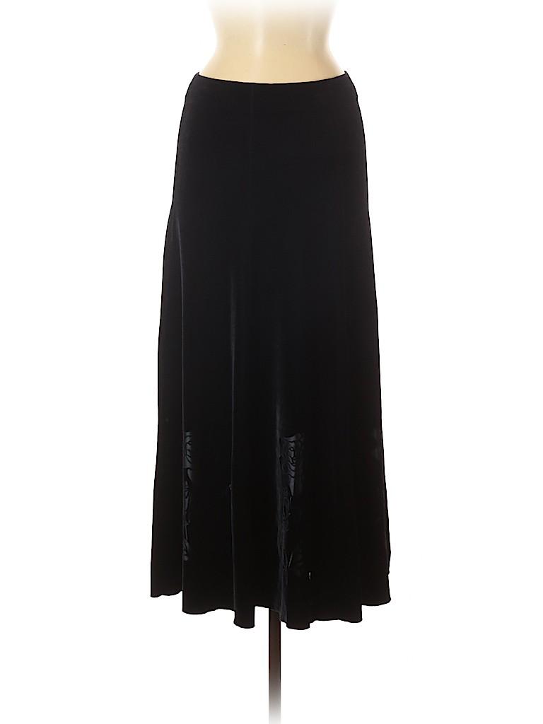 Assorted Brands Women Formal Skirt Size 9