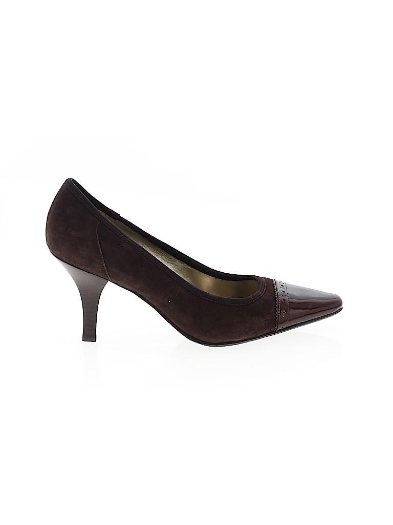Circa Joan & David Women Heels Size 7