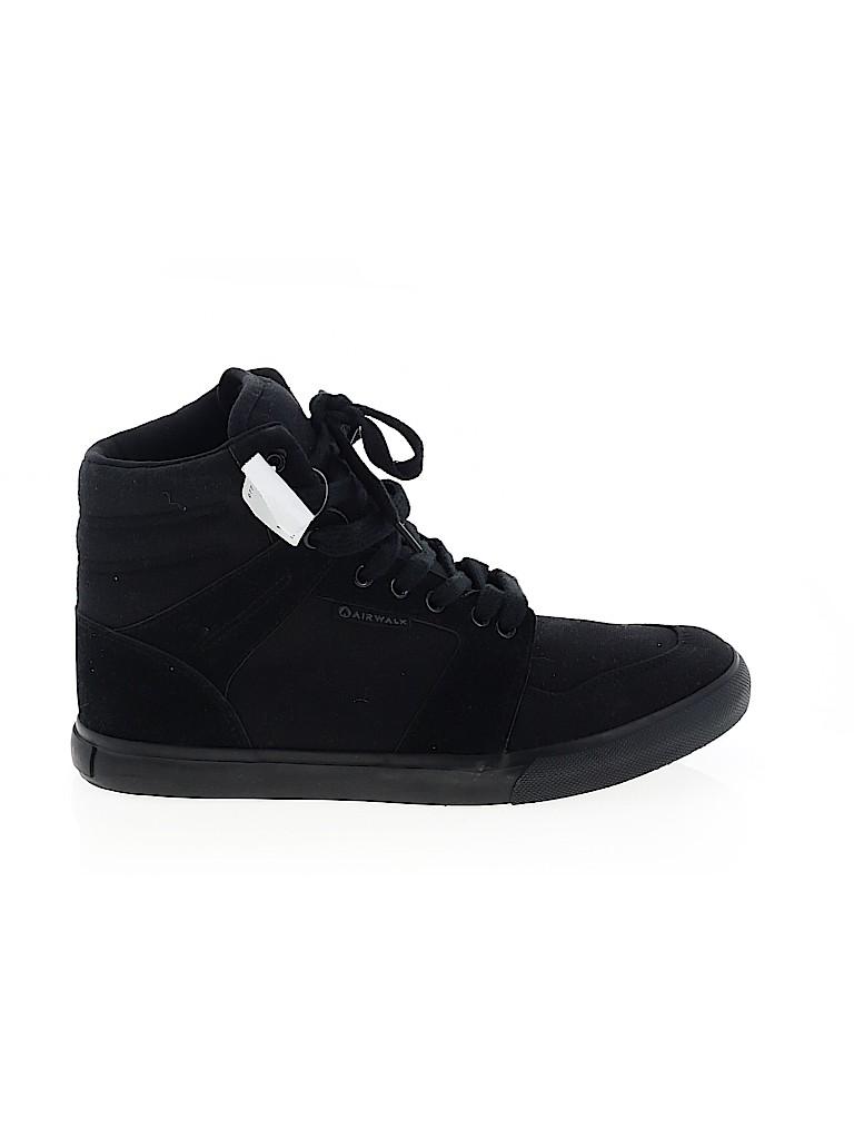 Airwalk Women Sneakers Size 9