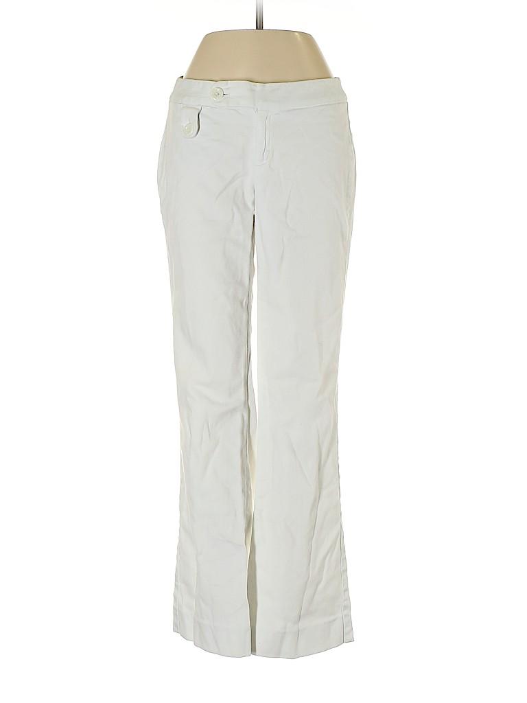 Banana Republic Factory Store Women Casual Pants Size 0