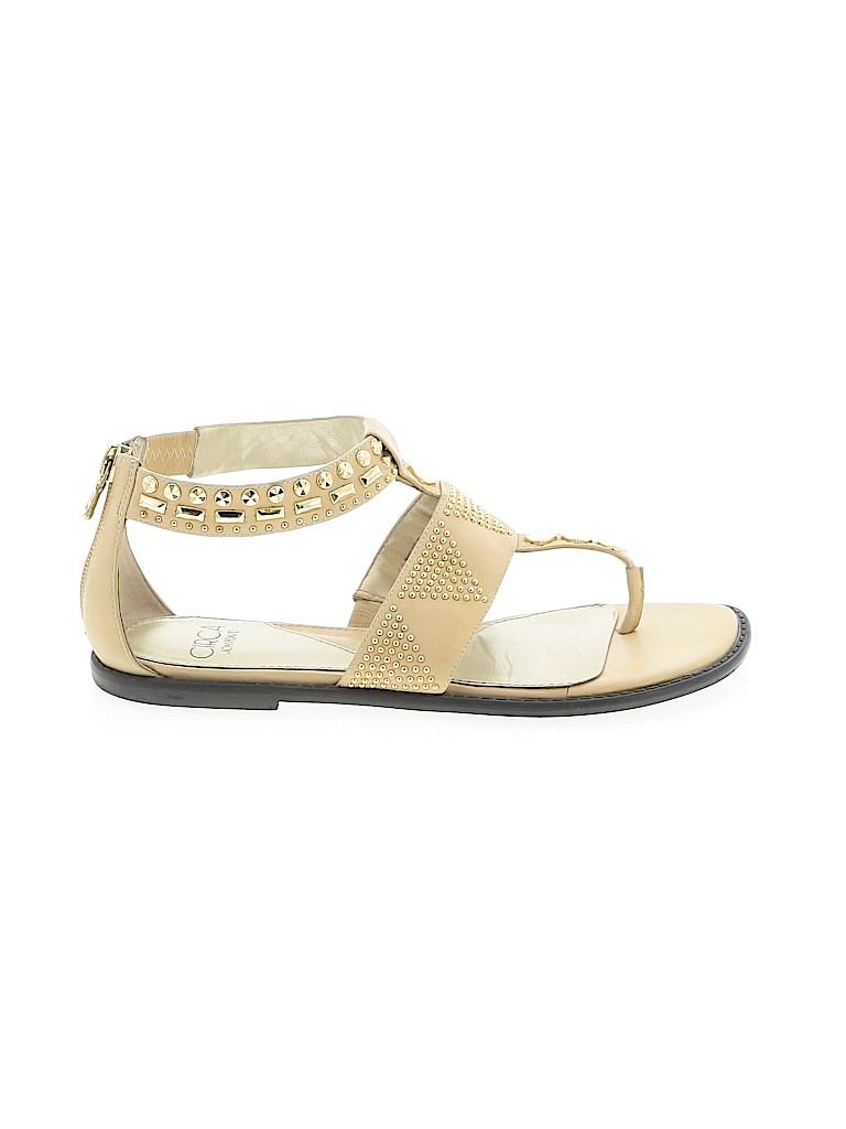 Circa Joan & David Women Sandals Size 7