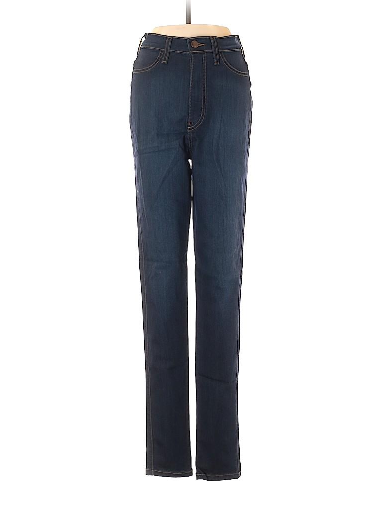 Fashion Nova Women Jeans Size 5