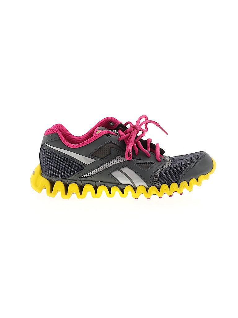 Reebok Women Sneakers Size 4 1/2