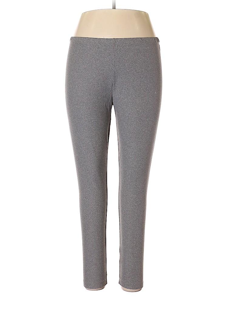 No Boundaries Women Casual Pants Size XXL