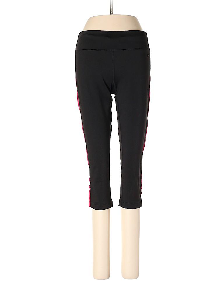 Danskin Now Women Active Pants Size 0 - 2