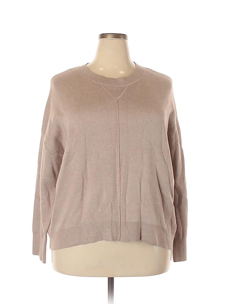 Universal Thread Women Pullover Sweater Size XL