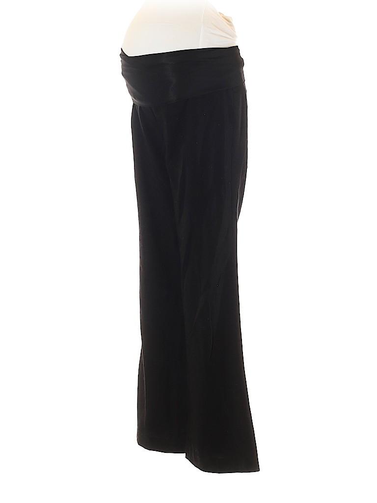 Ann Taylor LOFT Women Dress Pants Size 0 (Maternity)