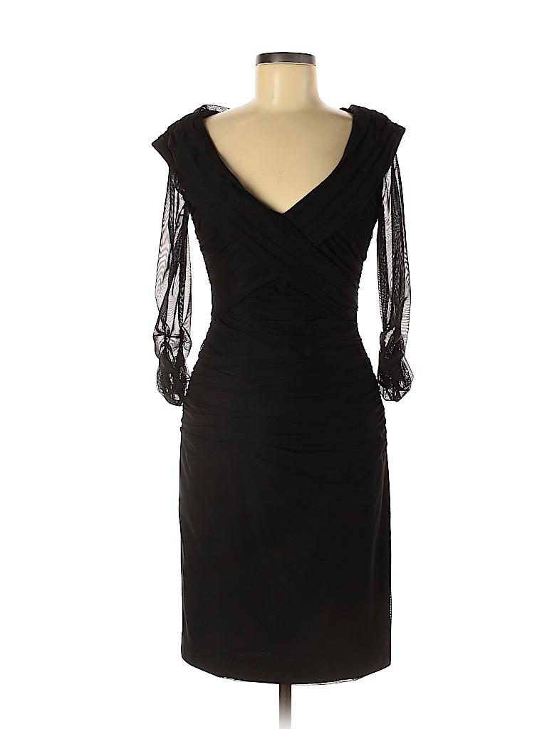 Alex Evenings Women Cocktail Dress Size 6