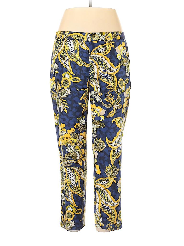 Banana Republic Women Casual Pants Size 10