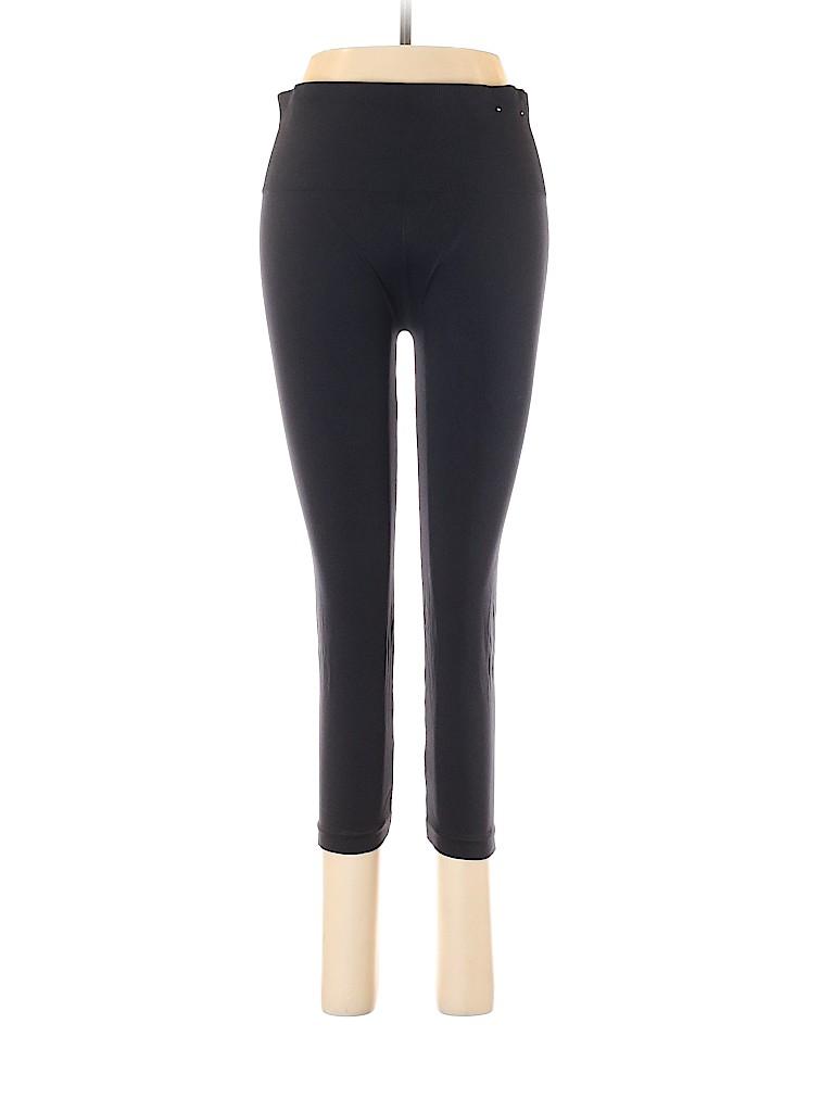 Unbranded Women Leggings Size XL