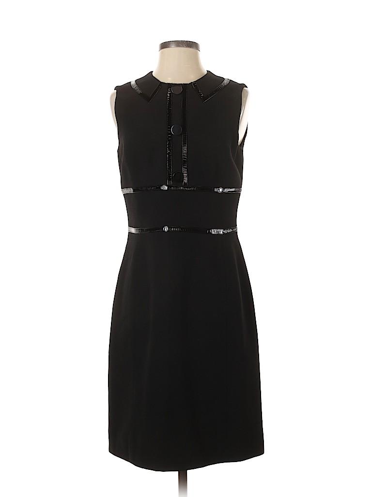 Michael Kors Women Cocktail Dress Size 6