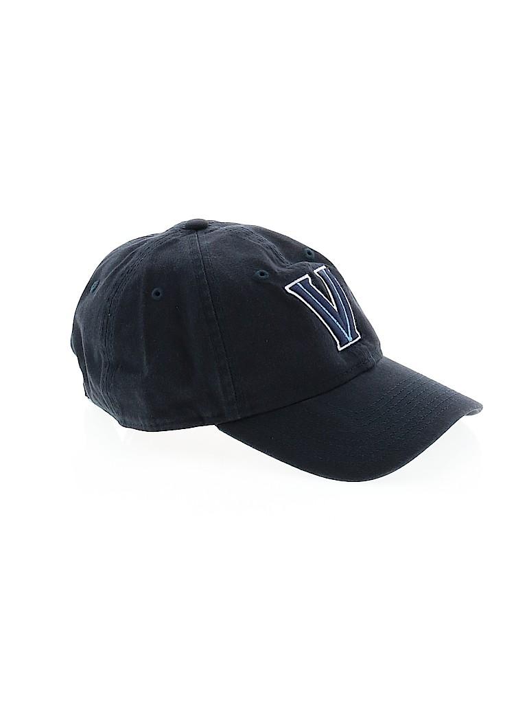 New Era Women Baseball Cap One Size