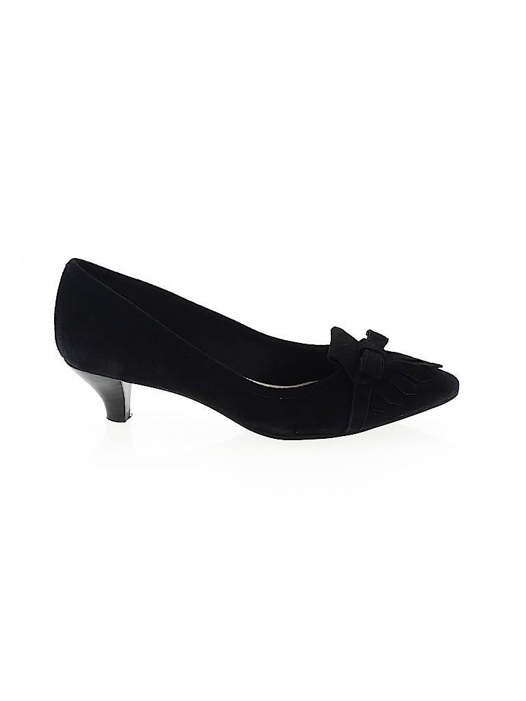 Bandolino Women Heels Size 5 1/2