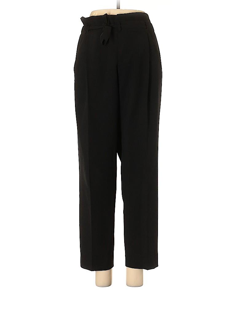 Vince. Women Dress Pants Size 8