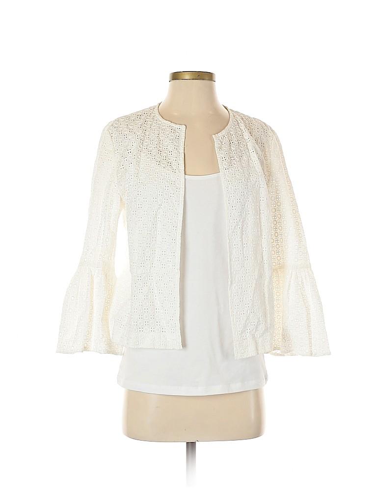 Zara Basic Women Cardigan Size S