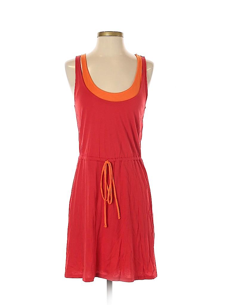 LC Lauren Conrad Women Casual Dress Size XS