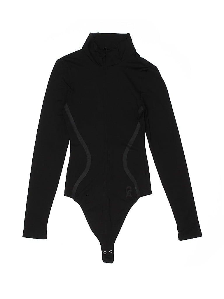 Good American Women Bodysuit Size 1