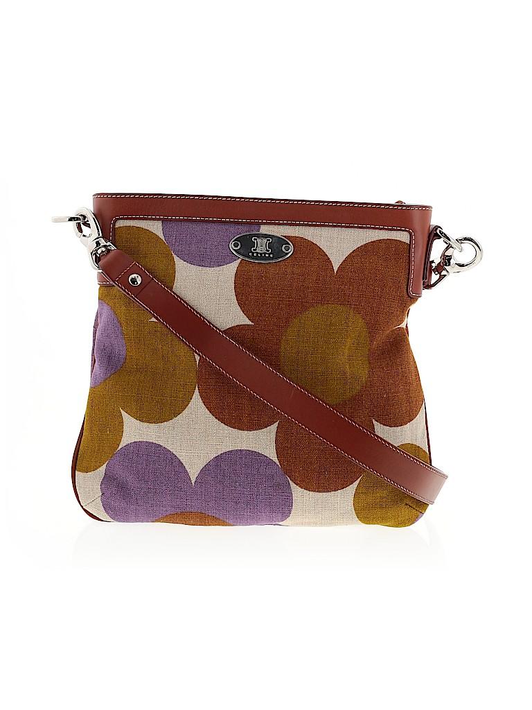 Céline Women Crossbody Bag One Size