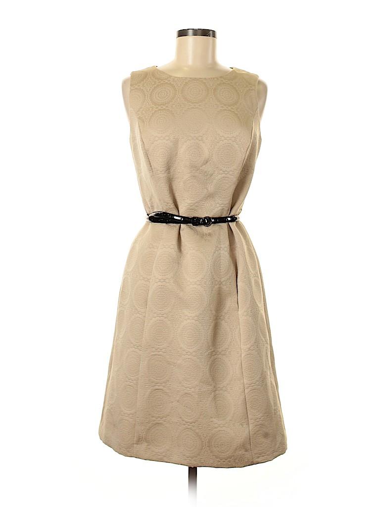 Evan Picone Women Cocktail Dress Size 8