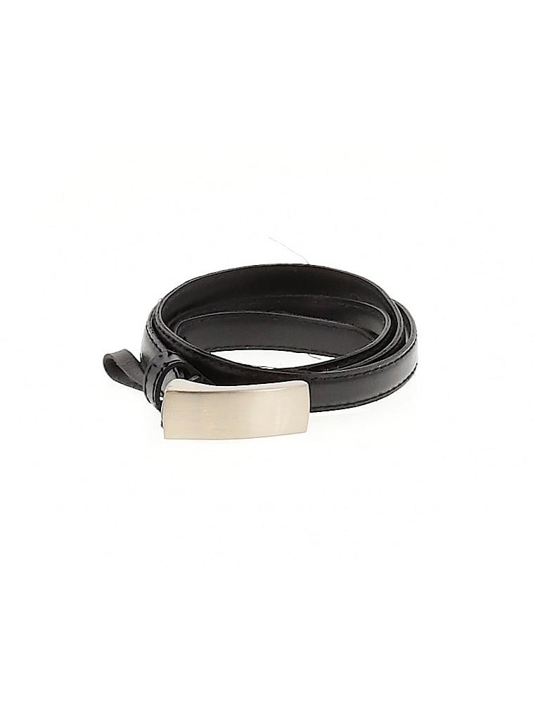 Unbranded Women Belt Size 14 (Petite)