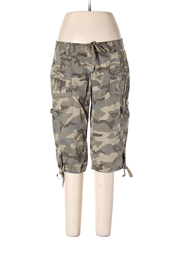 Unionbay Women Cargo Pants Size 13