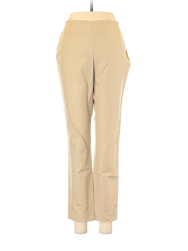 Vince Camuto Women Dress Pants Size 8