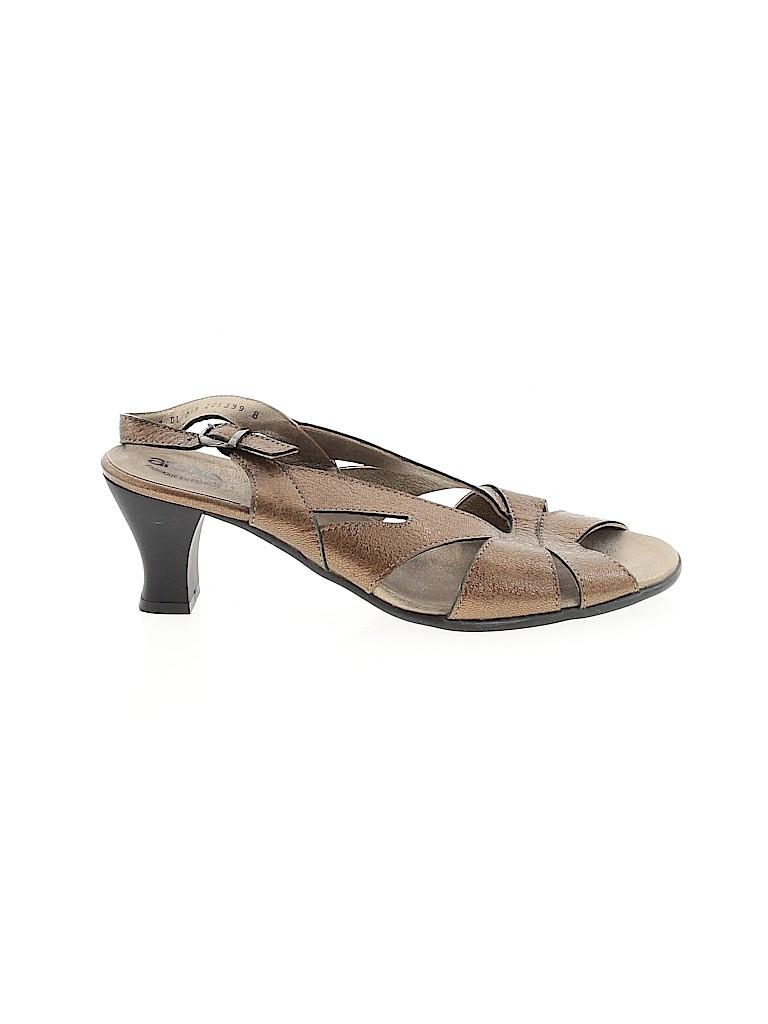 Arche Women Heels Size 41 (EU)